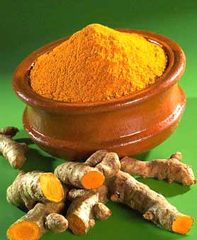spices of the subcontinent part 1 red chilli powder and turmeric powder chattering kitchen. Black Bedroom Furniture Sets. Home Design Ideas
